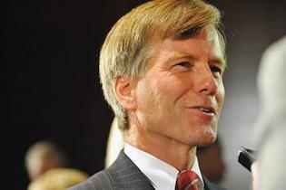 Virginia Gov. Bob McDonnell will lead a delegation of economic development officials on a 16-day trip to Los Angeles, San Francisco, China and Japan.
