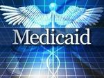 Medicaid primary care fees expected to rise 73 percent