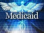 Medicaid expansion could be dealt a blow Monday