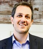 Q&A: <strong>Michael</strong> <strong>Goldstein</strong> of Exhilarator (formerly Endeavor DC)