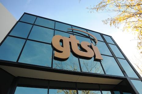 The chief operating officer at GTSI Corp. has stepped down.