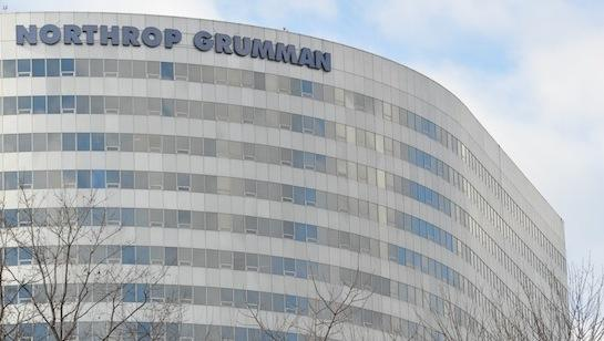 Northrop Grumman has won a $108 million Air Force contract to complete cryptography upgrades for the intercontinental ballistic missile cryptography upgrade engineering and manufacturing development program.