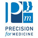 1. Precision for Medicine Inc., $150 million Ethan Leder and Mark Clein are best known for founding United BioSource and selling it to Medco Health Solutions for $730 million in 2010. That big-ticket exit almost certainly help the two raise cash for their next venture, life sciences service provider Precision for Medicine, based in Bethesda. Part of the $150 million will go toward making 170 hires in Montgomery County and Frederick. The cash came from Oak Investment Partners and J.H. Whitney and Co., as well as Leder and Clein.