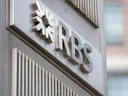 No. 12: RBS Citizens Financial Group Inc. (Providence, R.I.)