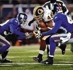 Google to purchase NFL Sunday Ticket?
