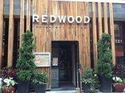 Redwood (menu)