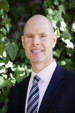 AddThis names CFO Richard Harris as new chief