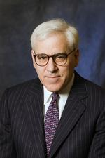 Carlyle Group's David Rubenstein predicts compromise to avoid fiscal cliff