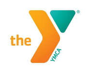 No. 6: YMCA of Greater Rochester (Rochester, N.Y.)