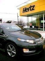 Hertz to acquire Tulsa's Dollar Thrifty