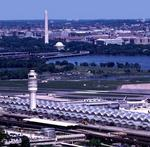 Improvements planned for Reagan National Airport