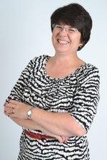 SmithGifford President Karen Riordan to lead Greater Williamsburg Chamber & Tourism Alliance (Video)