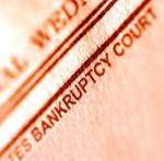 Albany business bankruptcies drop to 2007 levels