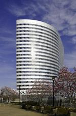 Booz & Co. inks deal for Rosslyn space