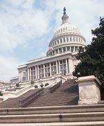 Bill to repeal 1099 paperwork burden clears Congress
