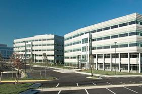 A two-building complex called Mission Ridge in Chantilly recently traded for $40.5 million.