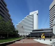 Brookfield Office Properties paid $150 million for 3 Bethesda Metro Center
