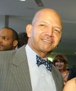 Anthony Williams to lead D.C. tax review panel