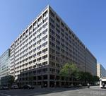 Hogan Lovells LLP honing in on Columbia Square lease renewal