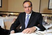 Acclaimed D.C. restaurateur Ashok Bajaj will open a new Penn Quarter restaurant.