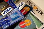Ohio credit card delinquencies better than many states