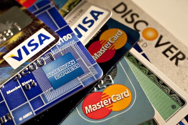 Most business credit cards don't come with all the major consumer protections Congress gave to personal credit cards in 2009.