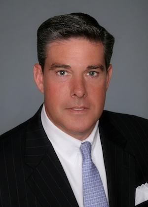 Brian Dawson has been promoted to head Cushman & Wakefield's Washington office, replacing William Magner in the post.