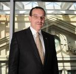 A primer for our talk with Mayor Vincent Gray