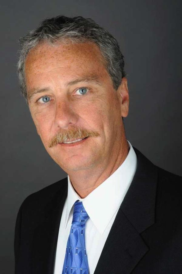 Michael Groh, RxAlly LLC