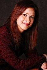 In the Spotlight: Julie Kantor, Barrel of Jobs