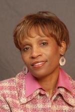 D.C. Primary Care Association names Jacqueline Bowens new CEO