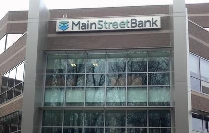 MainStreet Bank offers up free tool for Oklahoma tornado relief