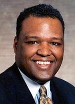 Prince George's County Executive Rushern Baker eyes $50M development pot
