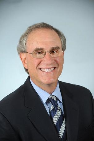Stan Soloway, CEO, Professional Services Council