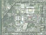 Walter Reed redevelopment plans advance