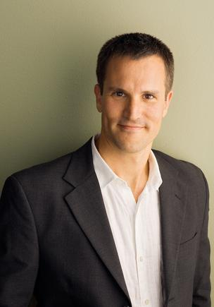 Joshua Weinberg, Discovery Communications Inc.