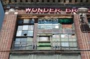 Workspaces LLC has signed a lease for 20,800 square feet at the Wonder Bread building at 641 S St. NW