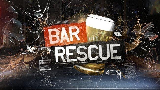 """Bar Rescue""'s season premiere on Spike TV will feature Piratz Tavern."