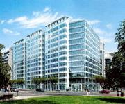 New Office Development finalist: 1000 Connecticut Ave. NW