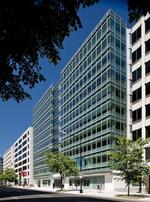 SES World Skies signs D.C. lease