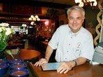 Santa Fe Cafe in Rosslyn is closing