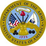 Army to rebalance workforce at expense of civilians, contractors