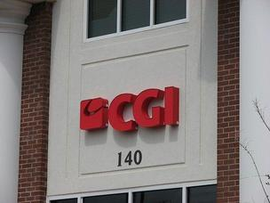 CGI Federal, a U.S. subsidiary of the CGI Group Inc., is currently the only large provider to offer cloud services under FedRAMP.