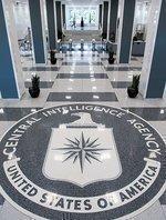 Obama plans to nominate <strong>John</strong> <strong>Brennan</strong> as CIA director