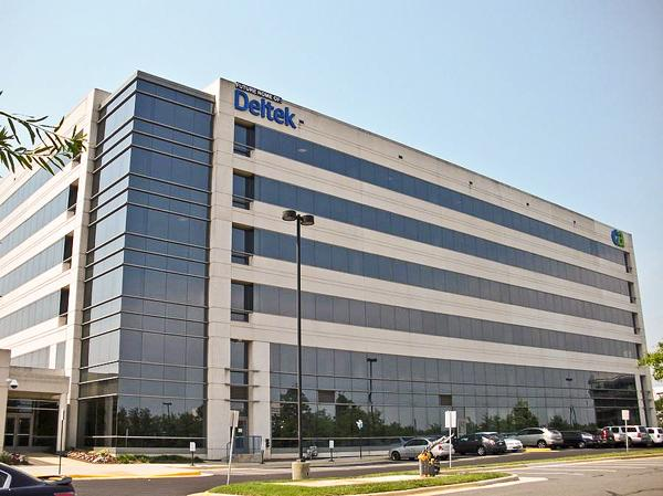 Virginia-based Deltek Inc. has acquired Austin-based Acumen Inc. for an undisclosed amount.