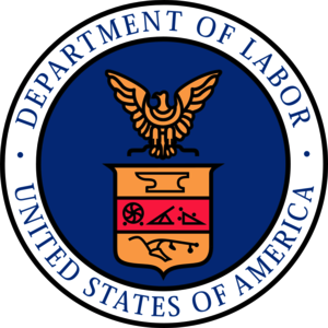 Delayed U.S. Department of Labor job numbers could be another unexpected repercussion of Hurricane Sandy.