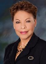Lockheed Martin's Linda Gooden elected to Washington Gas board of directors