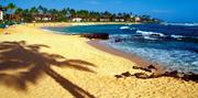 HawaiiEconomic  loss:  $287 millionJobs affected: 8,499