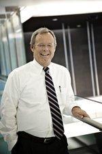 Why CSC's CEO pick makes sense