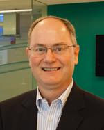 <strong>Roger</strong> <strong>Baker</strong> joins Agilex as chief strategy officer